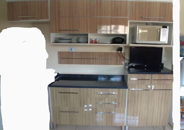 Armário cozinha - Foto 3