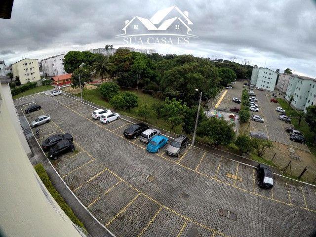 MG Apartamento 2 quartos em Jardim Limoeiro - Foto 16
