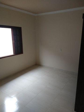 Linda Casa em Condomínio Fechado - Foto 3
