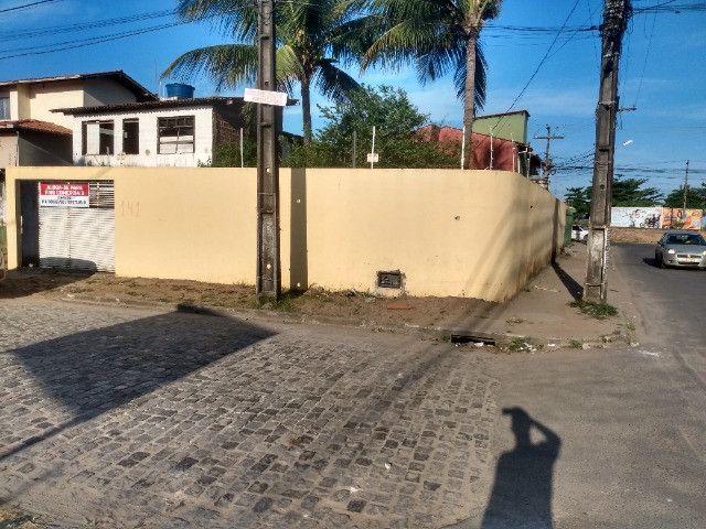 Aluguel comercial - Foto 3