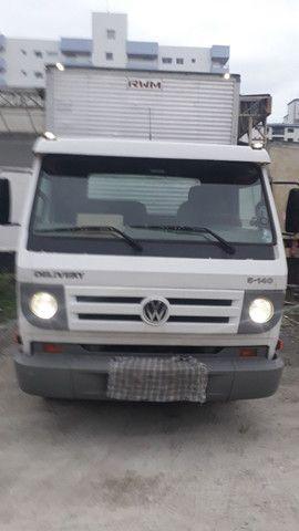 Volks delivery - Foto 4