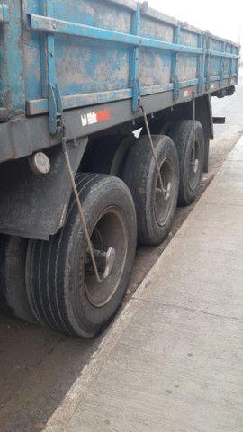 Scania 112 Conjunto - Foto 5