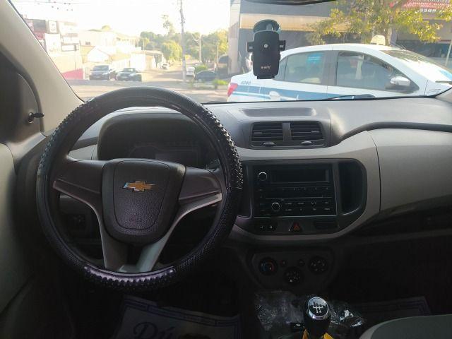 GM/Chevrolet Spin 1.8 LT 2013/2013 - Foto 6
