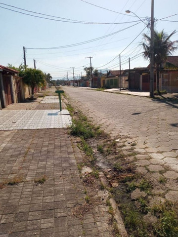 Casa Itanhaém - Sobrado 3 dormitórios - Foto 13