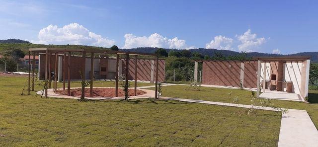 Condomínio Dom Village Maricá - Compre e ganhe o projeto aprovado da sua casa! - Foto 8
