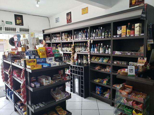Vendo loja de conveniência completa em ótima localização. - Foto 5