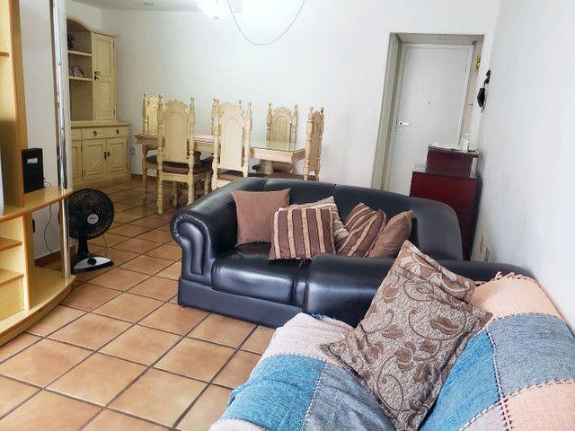 Apartamento em Jardim da Penha - 3 quartos. Ed. Solar do Jardim (com elevador) - Foto 5