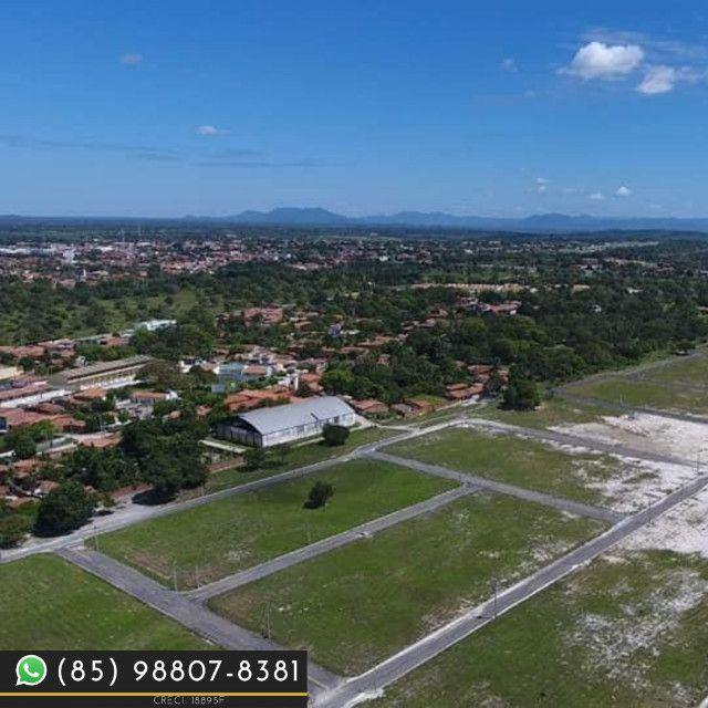 Lotes Terras Horizonte no Ceará (Construção liberada).!!%%% - Foto 6