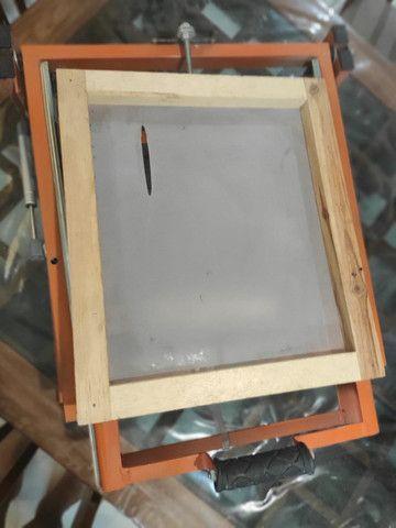 Maquina para personalizar copos - Foto 5