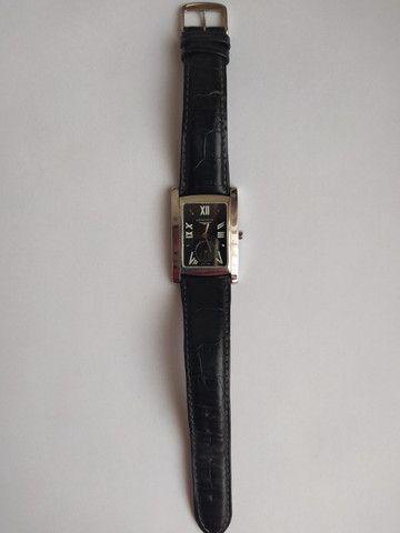 Relógio Longines Classic - Foto 2