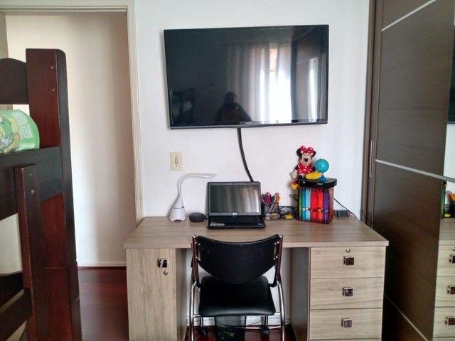 Vende-se Apartamento no Bairro do Rudge Ramos em São Bernardo do Campo  - Foto 15
