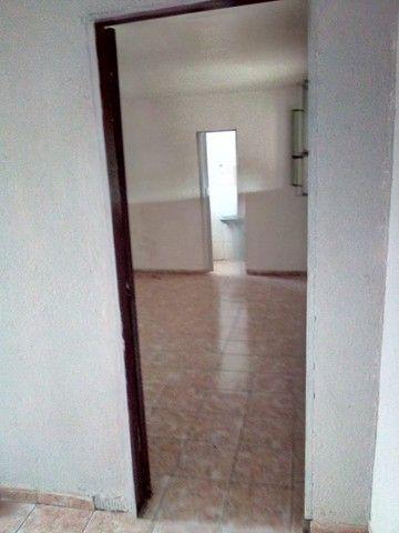 Casa dois andares na região central de lajedo - Foto 19