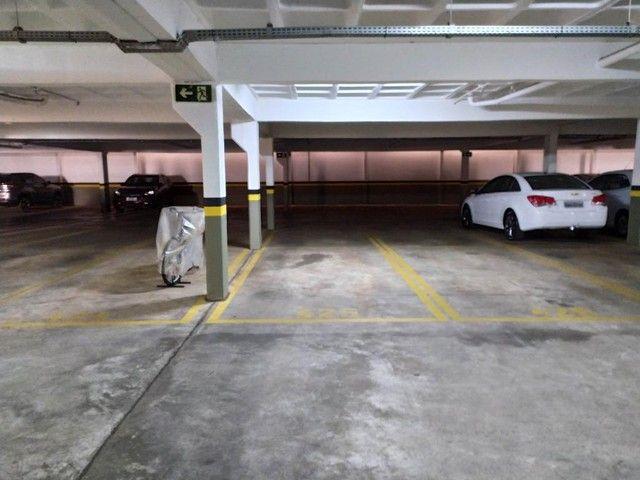 Locação   Apartamento com 75 m², 3 dormitório(s), 1 vaga(s). Zona 08, Maringá - Foto 18
