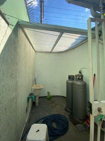 Casa para alugar com 4 dormitórios em Macedo, Guarulhos cod:CA1024 - Foto 5