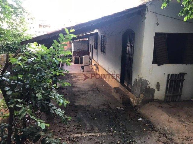 Casa à venda, 65 m² por R$ 200.000,00 - Vila Morais - Goiânia/GO - Foto 3