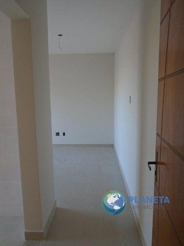 Belo Horizonte - Apartamento Padrão - São João Batista (Venda Nova) - Foto 2