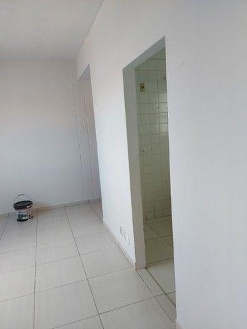 Apartamento para aluguel, ótima localização  - Foto 8