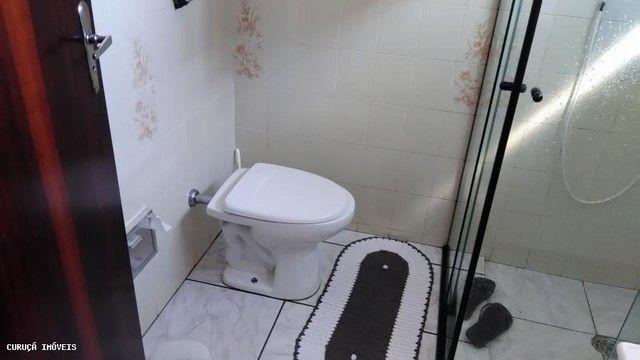 Sobrado para Locação em São Paulo, Guaianazes, 4 dormitórios, 2 banheiros, 2 vagas - Foto 13