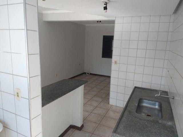EM Vende se casa em Cruzeiro  - Foto 4