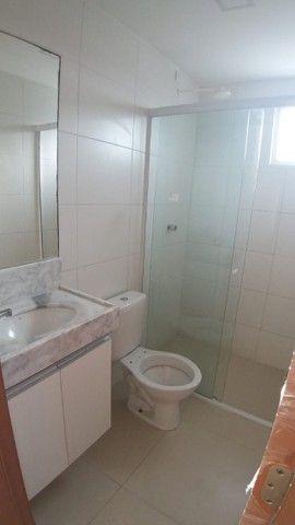 Apartamento para aluguel no Castelo Branco, prédio novo - Foto 2