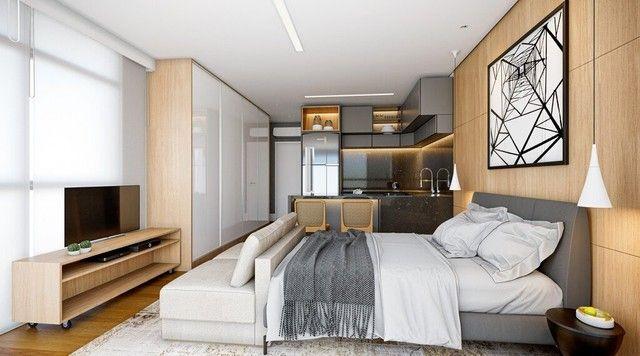 Apartamento à venda com 2 dormitórios em Jardim lindóia, Porto alegre cod:RG3798 - Foto 5