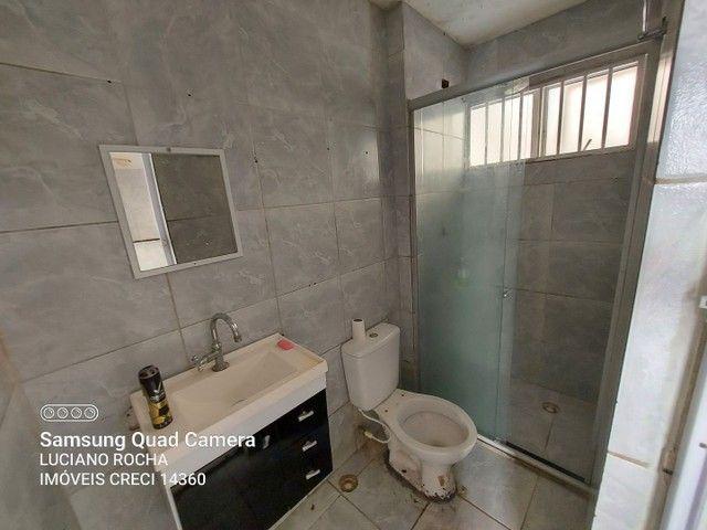 2 quartos Térreo em Candeias  - Foto 5