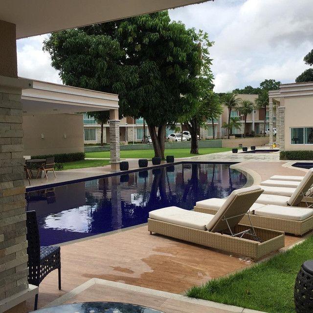 Condomínio Carmelle Vitta no Eusebio  - Foto 5