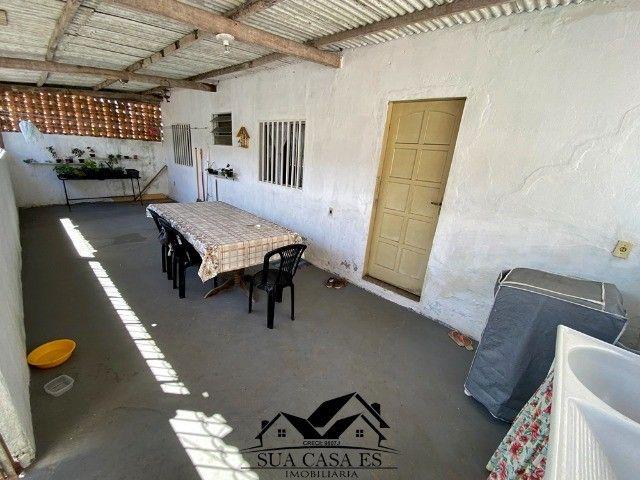 Casa ampla de 4 Quartos/suíte em Eldorado - Serra - ES - Foto 13