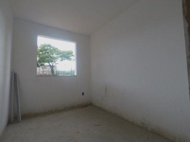 Apartamento à venda, 3 quartos, 1 suíte, 2 vagas, São João Batista - Belo Horizonte/MG - Foto 6