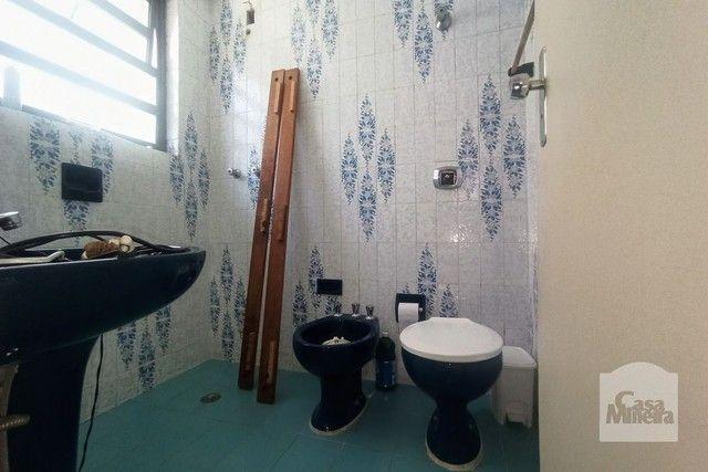 Apartamento à venda com 3 dormitórios em Luxemburgo, Belo horizonte cod:340059 - Foto 12