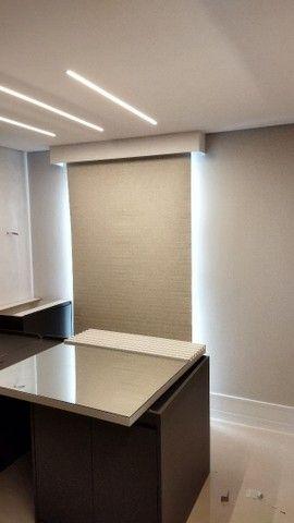 Persianas, cortinas e papel de parede - Foto 4