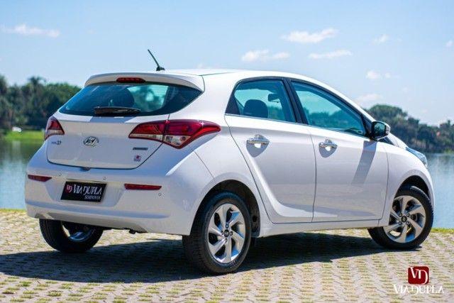 Hyundai HB20 Premium 1.6 - Foto 4