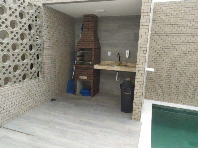 Apartamento com área de lazer nos Bancários - 9546 - Foto 9