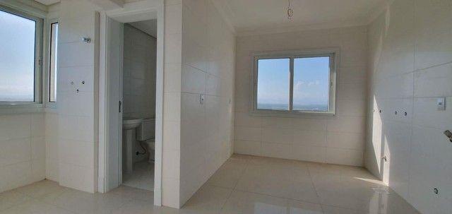 Apartamento 4 Dormitórios - Bairro Praia Grande - Foto 13