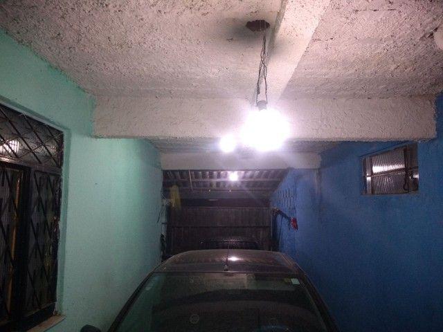 2 quartos e garagem  - Foto 18