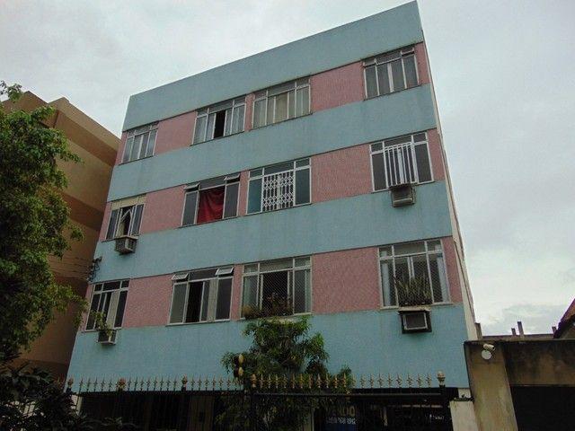 Apartamento 2 quartos - Piedade - Foto 20