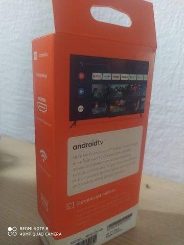 Mi TV Stick - Xiaomi - Foto 2
