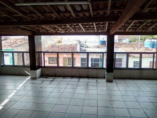 Casa dois andares na região central de lajedo - Foto 18