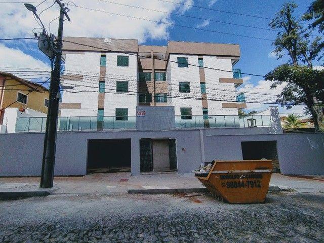 Cobertura à venda, 3 quartos, 1 suíte, 2 vagas, Itapoã - Belo Horizonte/MG - Foto 2