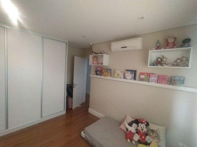 Apartamento à venda em Piracicaba - Foto 10