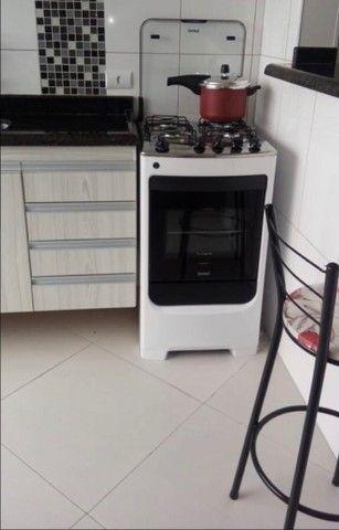 04 Apartamento em Itaparica - Vila Velha - Foto 4