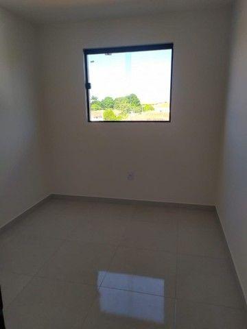 Apartamento com área de lazer nos Bancários - 9546 - Foto 7