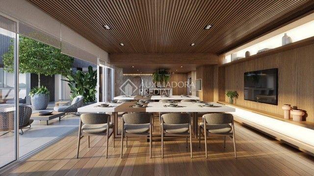 Apartamento à venda com 2 dormitórios em Centro, Torres cod:322834 - Foto 5