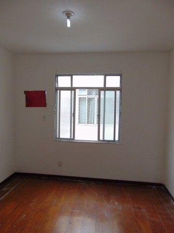 Apartamento 2 quartos - Piedade - Foto 9