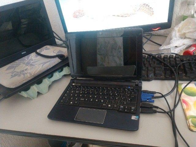 Netbook Daten - Foto 3