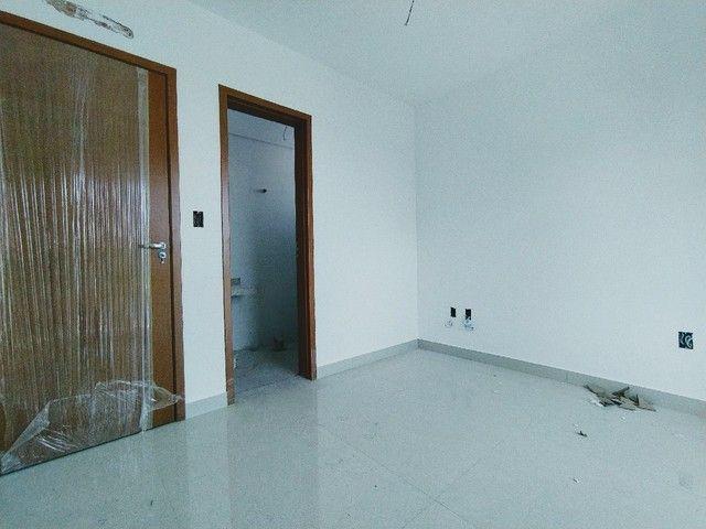 Cobertura à venda, 3 quartos, 1 suíte, 2 vagas, Itapoã - Belo Horizonte/MG - Foto 16