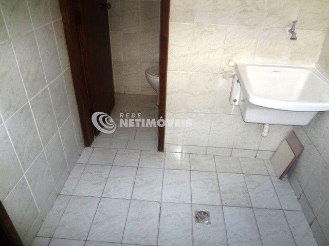 Apartamento para alugar com 3 dormitórios em Jardim américa, Belo horizonte cod:69862 - Foto 14