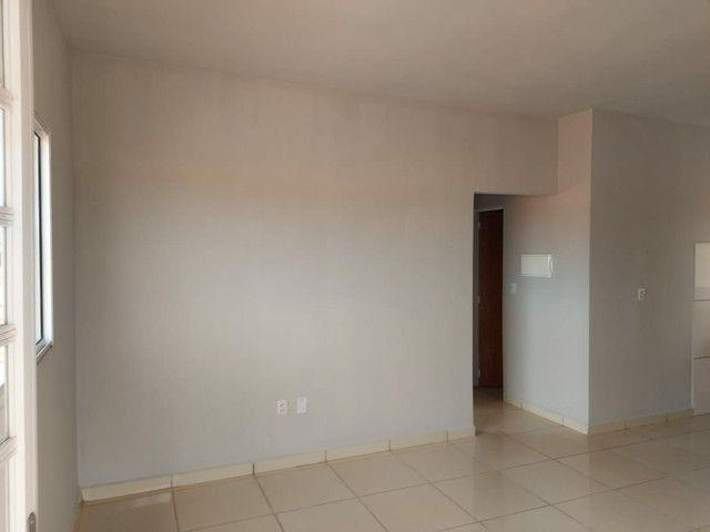 Casas novas no marajoara Itbi Registro incluso  - Foto 2