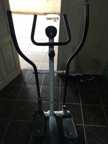 Máquina para fazer ginástica  - Foto 2