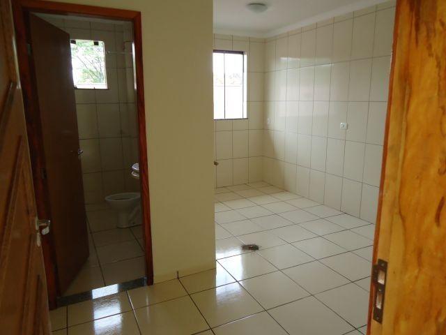 Kitchenette/conjugado para alugar com 1 dormitórios cod:00086.727